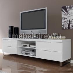 ТВ-тумба DUPEN TV-602