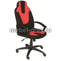 Кресло компьютерное Neo-3 (Нео-3)