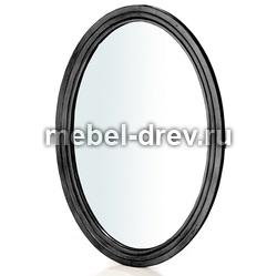 Зеркало овальное Belveder (Бельведер) ST-9133N
