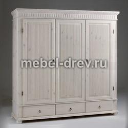 Шкаф Хельсинки-3 M