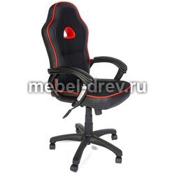 Кресло компьютерное Shummy (Шуми)