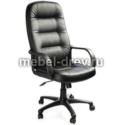 Кресло компьютерное Devon (Девон)