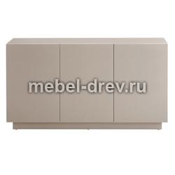 Буфет TG1652