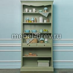 Стеллаж Belveder (Бельведер) ST-9329G