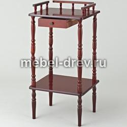 Столик 6650431