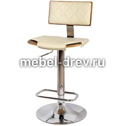 Стул барный JY986-4