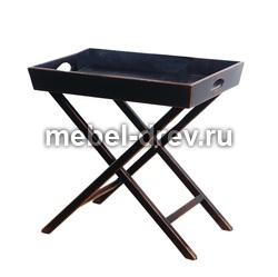 Столик раскладной Belveder (Бельведер) ST-9145N