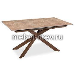 Стол обеденный Max N Макс Pranzo