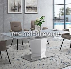 Стол обеденный RAZI M FSD1906M