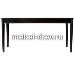 Стол обеденный Belveder (Бельведер) ST-6112N