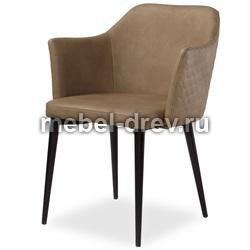 Кресло Amalfi (Амальфи) Pranzo