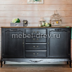 Комод Belveder (Бельведер) ST-9151N