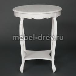 Столик Bourgeois (Буржуа) Secret De Maison