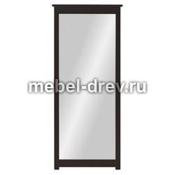 Зеркало Рауна-200 колониал