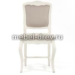 Стул мягкий Belveder (Бельведер) ST-9307C