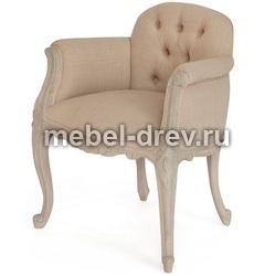 Кресло Francais (Франкас) Secret De Maison