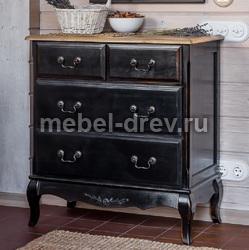 Комод Belveder (Бельведер) ST-9135N