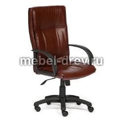 Кресло компьютерное Davos (Давос)