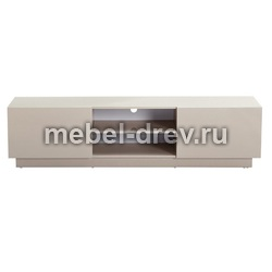 ТВ-тумба TV1652