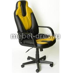 Кресло компьютерное Neo-1 (Нео-1)