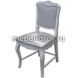 Стул мягкий Belveder Бельведер ST 9307