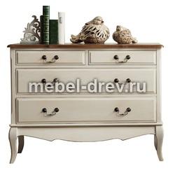 Комод Belveder (Бельведер) ST-9315