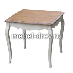Столик чайный Belveder (Бельведер) ST-9316
