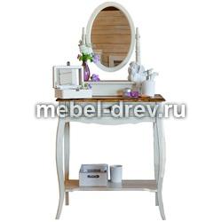 Туалетный стол Belveder Бельведер ST 9321