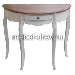Консоль Belveder (Бельведер) ST-9324