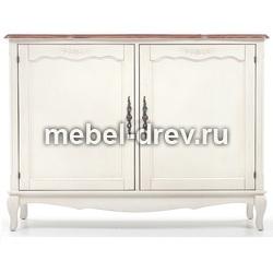 Комод Belveder (Бельведер) ST-9326