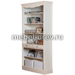 Стеллаж Belveder (Бельведер) ST-9329