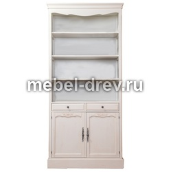 Стеллаж Belveder (Бельведер) ST-9330