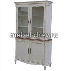Буфет Belveder (Бельведер) ST-9332