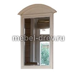 Зеркало Belveder (Бельведер) ST-9334