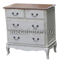 Комод Belveder (Бельведер) ST-9335