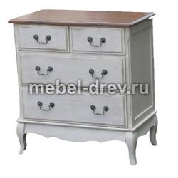 Комод Belveder Бельведер ST 9335