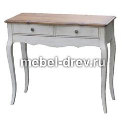 Консоль Belveder (Бельведер) ST-9336