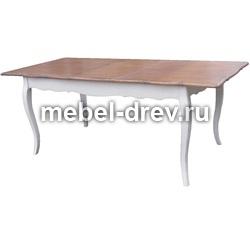 Стол обеденный Belveder (Бельведер) ST-9337L