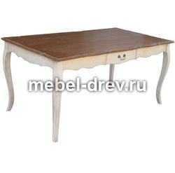Стол обеденный Belveder (Бельведер) ST-9337M