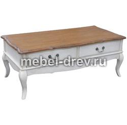 Стол журнальный Belveder (Бельведер) ST-9343