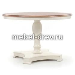Стол обеденный Belveder (Бельведер) ST-9352W