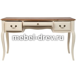 Письменный стол Belveder (Бельведер) GS13-BW