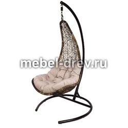 Подвесное кресло Wind (Винд)