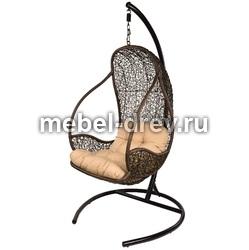 Подвесное кресло Flyhang (Флайхэнг)