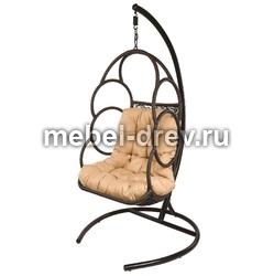 Подвесное кресло Galaxy (Гэлакси)