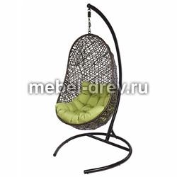 Подвесное кресло Easy (Изи)