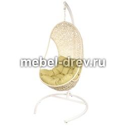 Подвесное кресло Lite (Лайт)