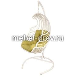 Подвесное кресло Shell (Шелл)