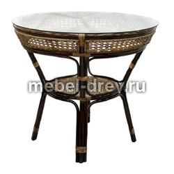 Стол обеденный Java (Ява)