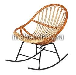 Кресло-качалка Tickle (Тикл)